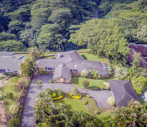 Real Estate for Sale, ListingId: 41521642, Kapaa, HI  96746