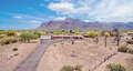 Real Estate for Sale, ListingId:44932669, location: 5460 E 10th Avenue Apache Junction 85119
