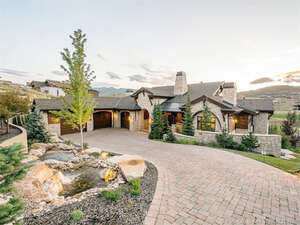 Real Estate for Sale, ListingId: 36718532, Park City, UT  84098