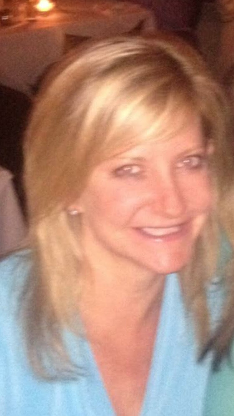 Jennifer Beilman