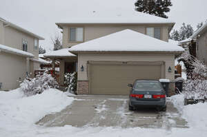 Featured Property in Kelowna, BC V1W 4Y5