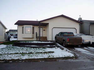 Single Family Home for Sale, ListingId:41865271, location: 4814 47 Ave Spirit River T0H 3G0