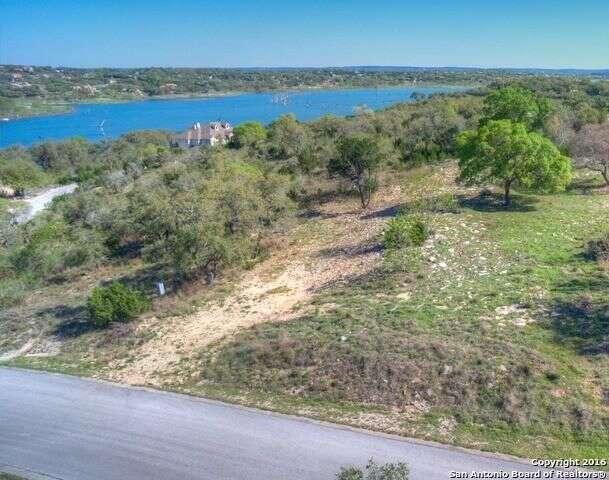 Single Family for Sale at 2109 Bella Vista Canyon Lake, Texas 78133 United States