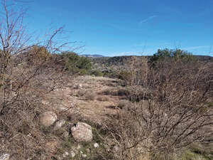 Featured Property in Rimrock, AZ 86335