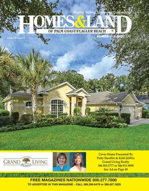 Super Homes For Sale Palm Coast Fl Land And Real Estate Listings Download Free Architecture Designs Scobabritishbridgeorg
