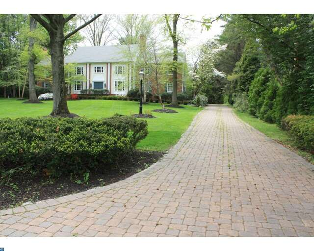 Real Estate for Sale, ListingId:46614437, location: 1623 MAKEFIELD ROAD Yardley 19067