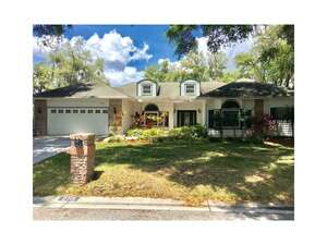 Featured Property in Plant City, FL 33566