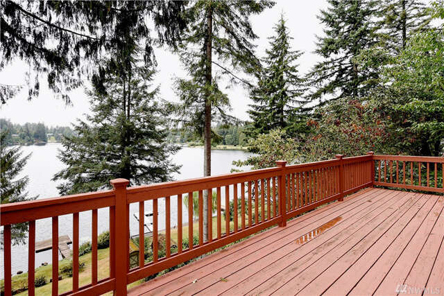 Home Listing at 5124 Weber Rd, SNOHOMISH, WA