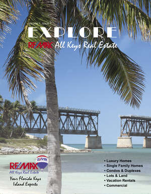 EXPLORE RE/MAX All Keys Real Estate