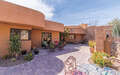 Real Estate for Sale, ListingId:50572274, location: 5900 E Placita Alta Reposa Tucson 85750