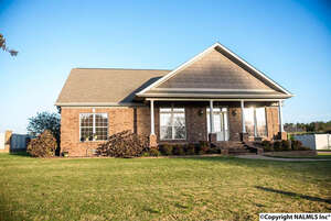 Featured Property in Athens, AL 35611