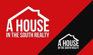 A House in the South Realty