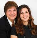 Barb & Jenn Reynolds, Ottawa Real Estate