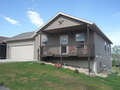 Real Estate for Sale, ListingId:45824302, location: 1036 Copperfield Drive Rapid City 57703