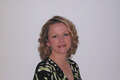 Tracy Fiore, Sanford Real Estate