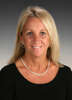 Lori Speight, Wilmington Real Estate