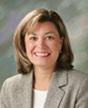 Jeanette Neeven