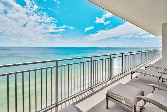 Single Family for Sale at 1816 Scenic Highway 98 # 1002 Destin, Florida 32541 United States