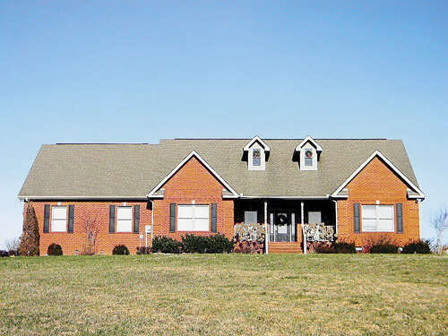 Real Estate for Sale, ListingId:43410752, location: 720 Lowe Rd Crossville 38572