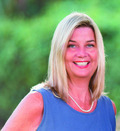 NANDY MILLER, Naples Real Estate