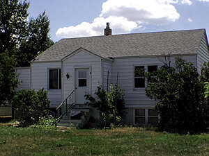 Featured Property in Cheyenne, WY 82007