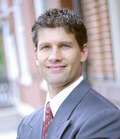 Wendell Hoover, Harrisburg Real Estate