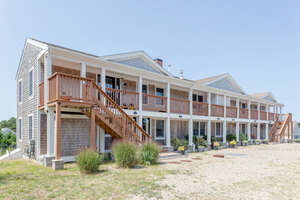 Featured Property in Truro, MA 02666