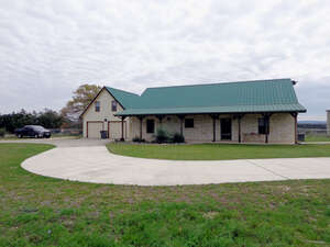 Real Estate for Sale, ListingId: 38342103, Bandera, TX  78003