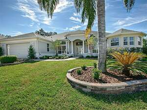 Real Estate for Sale, ListingId: 48674365, The Villages, FL  32162