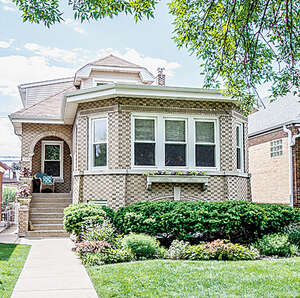 Featured Property in Chicago, IL 60707