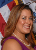 Lissa Navarro, San Antonio Real Estate