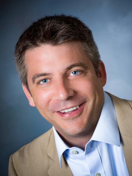 Andrew Yankowski
