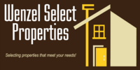 Wenzel Select Properties