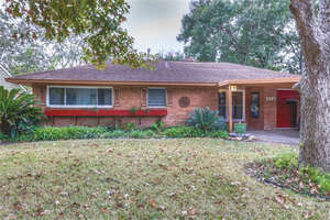Featured Property in Houston, TX 77018