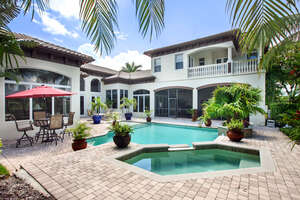 Featured Property in Parkland, FL 33076