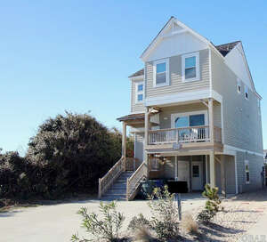 Real Estate for Sale, ListingId: 38486996, Nags Head, NC  27959
