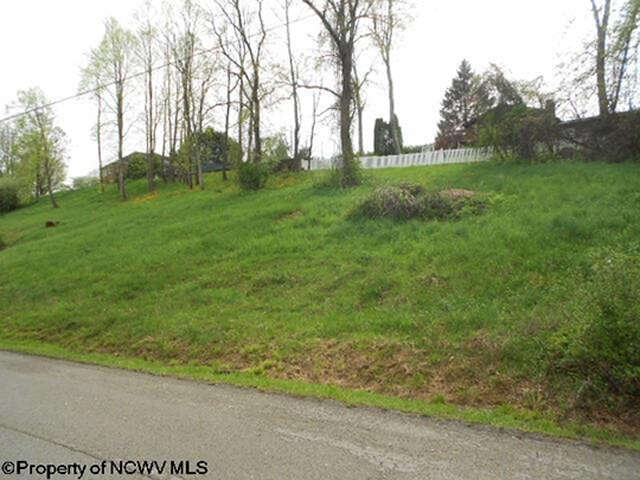 Real Estate for Sale, ListingId:44809607, location: Lot #29 St James Drive Clarksburg 26301