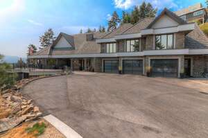 Featured Property in West Kelowna, BC V1Z 2X9