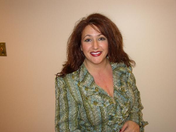 Donna Camisa