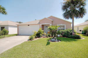 Featured Property in Melbourne, FL 32901