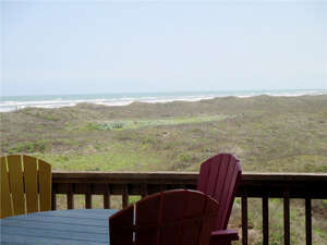 Featured Property in Pt Aransas, TX 78373