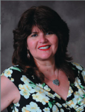 Brenda L. Foley, East Brunswick Real Estate