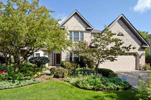 Featured Property in Buffalo Grove, IL 60089