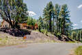 Real Estate for Sale, ListingId:42697991, location: 156 CHANCE LOOP Ruidoso 88345