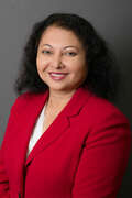 Binita Doshi, La Habra Real Estate, License #: 01978043