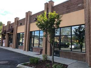Commercial Property for Sale, ListingId:51363406, location: 4275 Arthur Kill Road Staten Island 10309