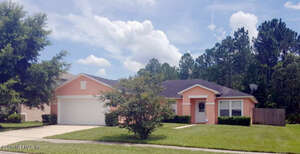 Featured Property in Jacksonville, FL 32222
