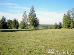 Featured Property in Graham, WA 98338