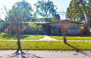 Featured Property in Orlando, FL 32810