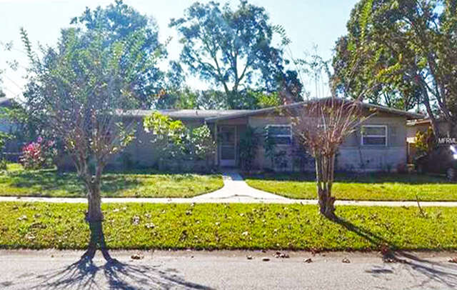 Real Estate for Sale, ListingId:43949044, location: 1400 Henry Balch Drive Orlando 32810